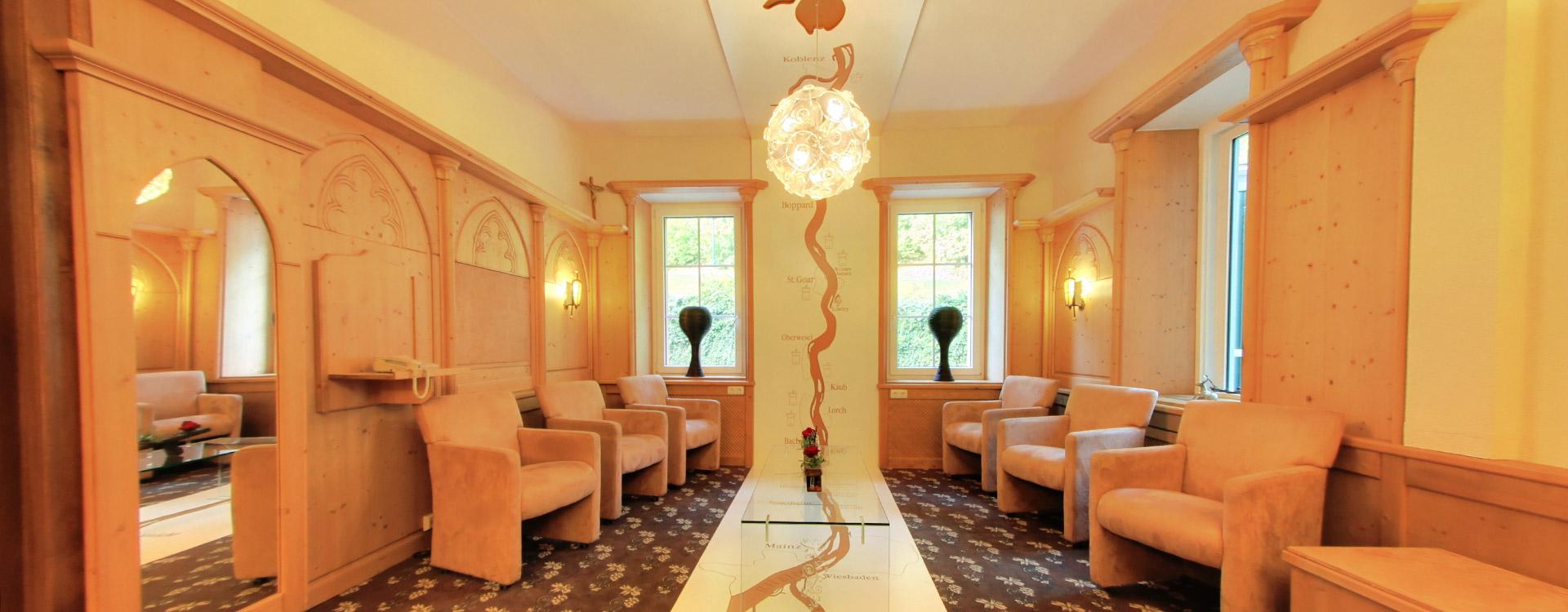akzent_waldhotel_rheingau_geisenheim_foyer_01