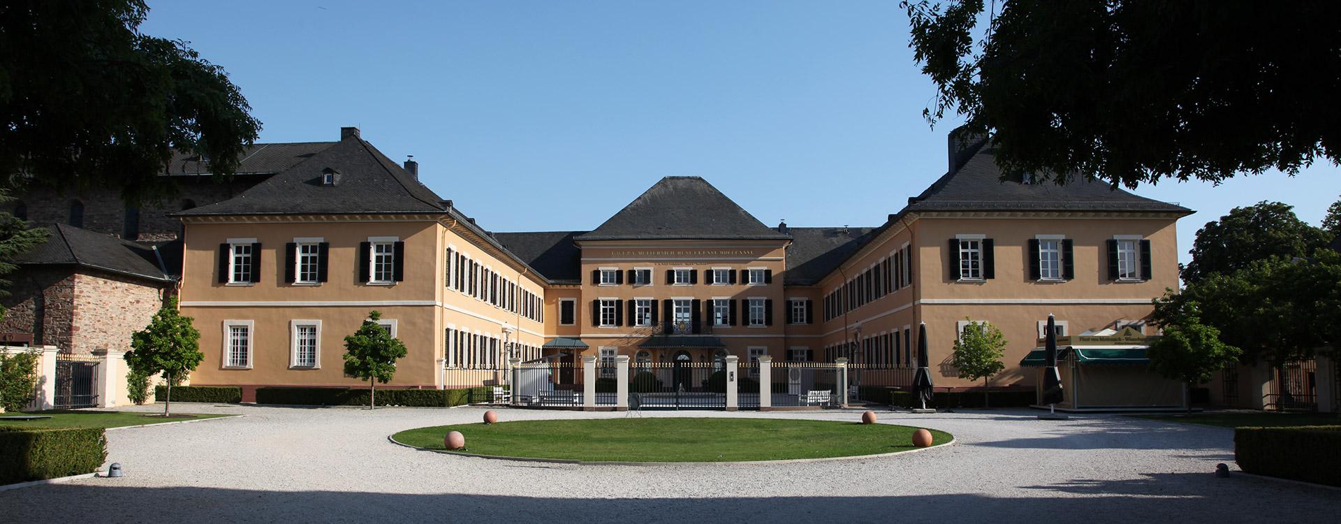 akzent_waldhotel_rheingau_geisenheim_ort_umgebung_01