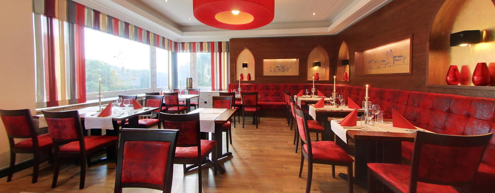 akzent_waldhotel_rheingau_geisenheim_restaurant_02
