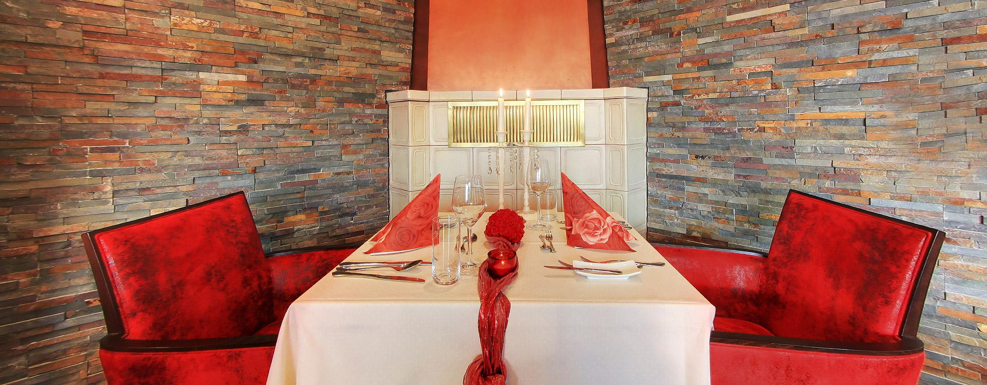 akzent_waldhotel_rheingau_geisenheim_restaurant_03