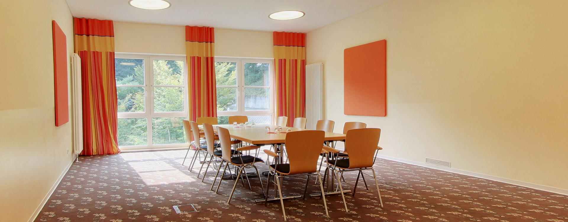 akzent_waldhotel_rheingau_geisenheim_tagungen_05