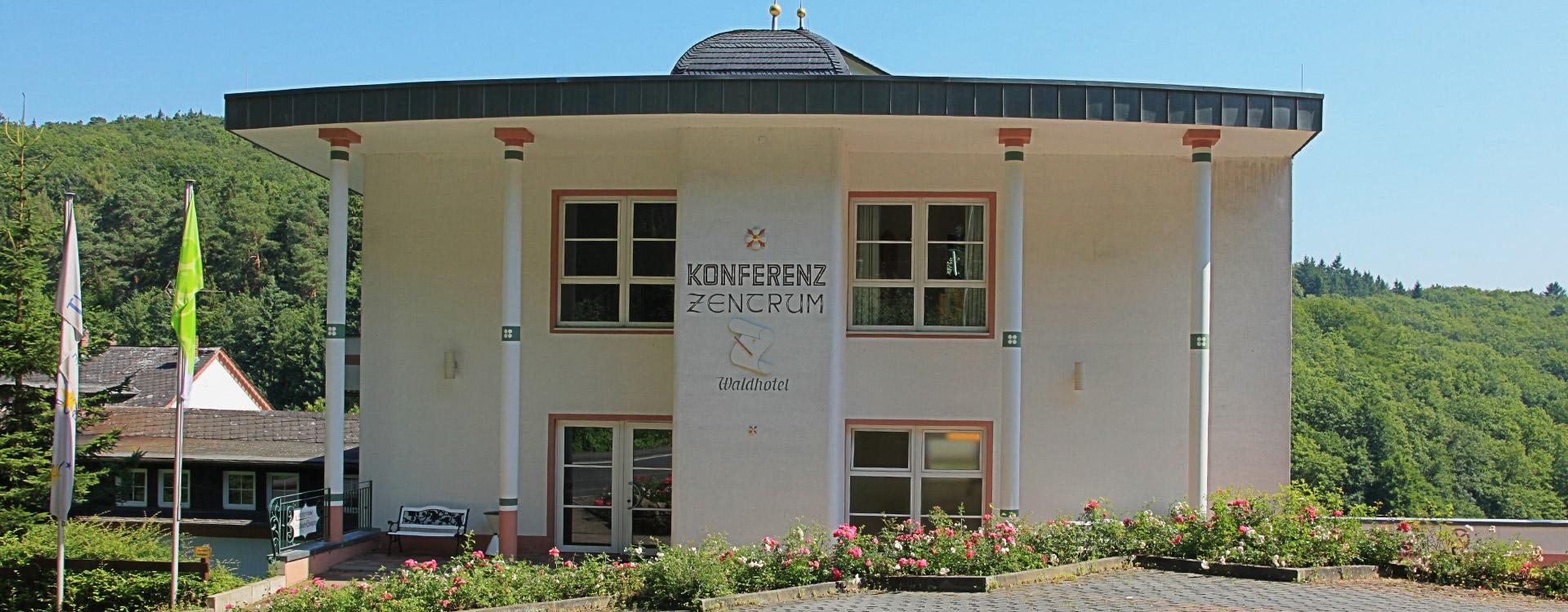 akzent_waldhotel_rheingau_geisenheim_tagungen_06