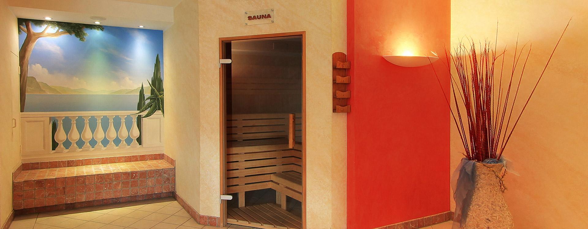 akzent_waldhotel_rheingau_geisenheim_wellness_sauna_01